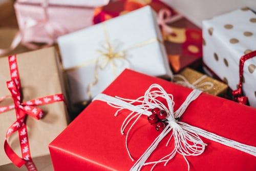 El Black Friday y la Navidad disparan las compras en Internet