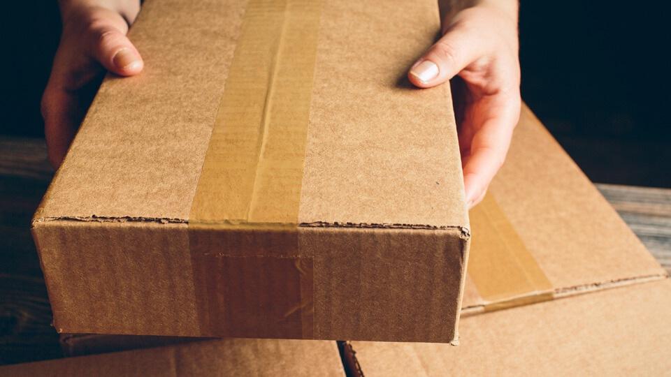 Dock d_space solución logística para las e-commerce: fulfillment.